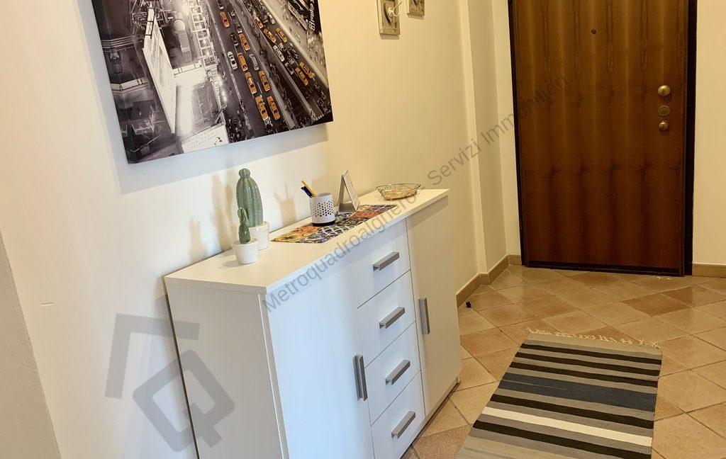 210304-appartamento vista mare-Alghero-022