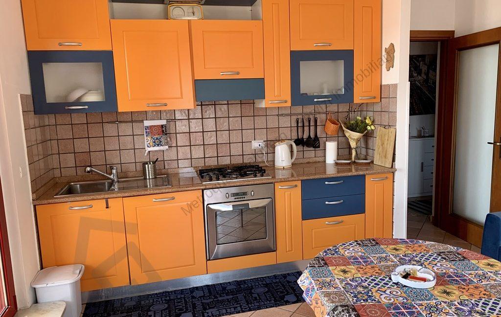 210304-appartamento vista mare-Alghero-025