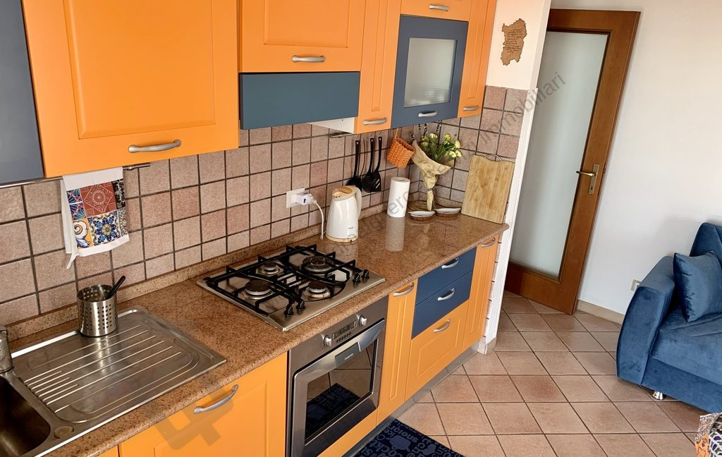 210304-appartamento vista mare-Alghero-027