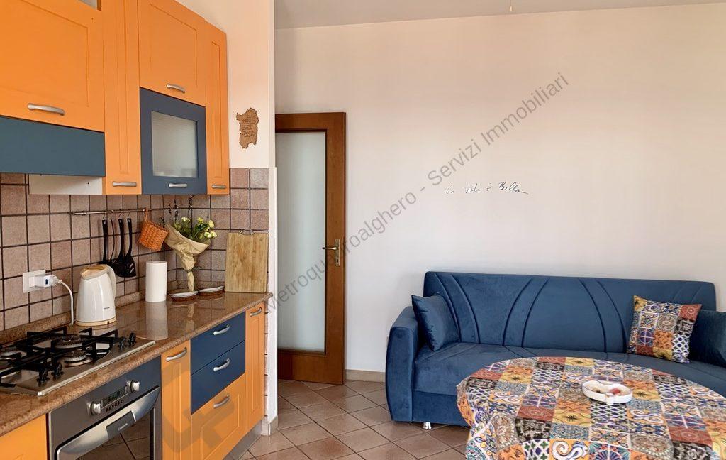 210304-appartamento vista mare-Alghero-028