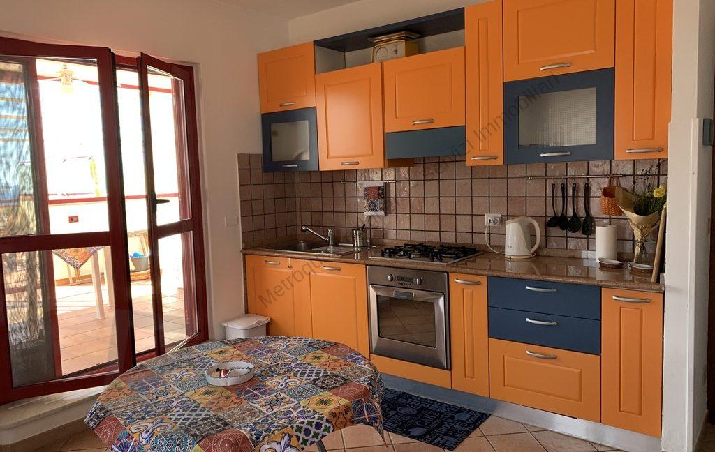 210304-appartamento vista mare-Alghero-029