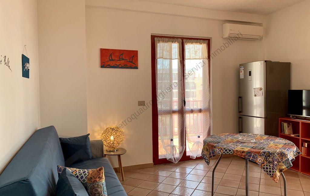 210304-appartamento vista mare-Alghero-030