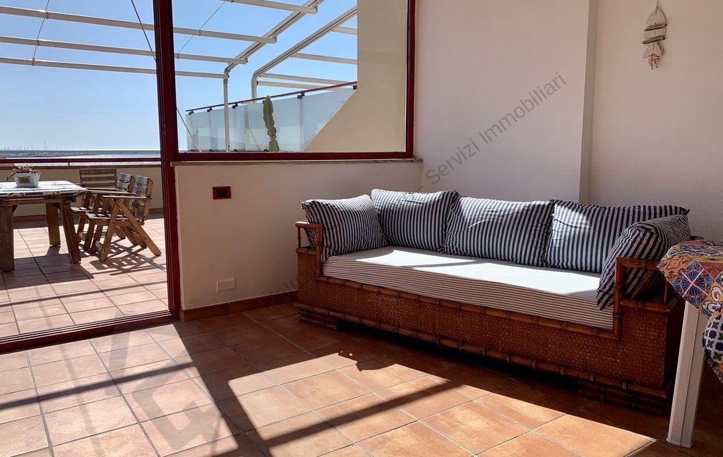 210304-appartamento vista mare-Alghero-068