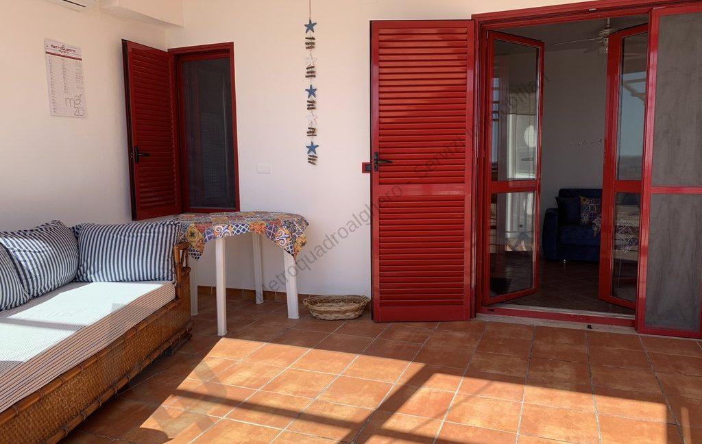 210304-appartamento vista mare-Alghero-070