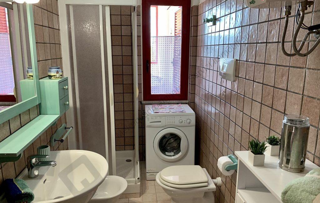 210304-appartamento vista mare-Alghero-138