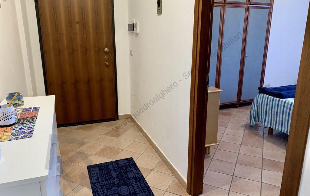 210304-appartamento vista mare-Alghero-200