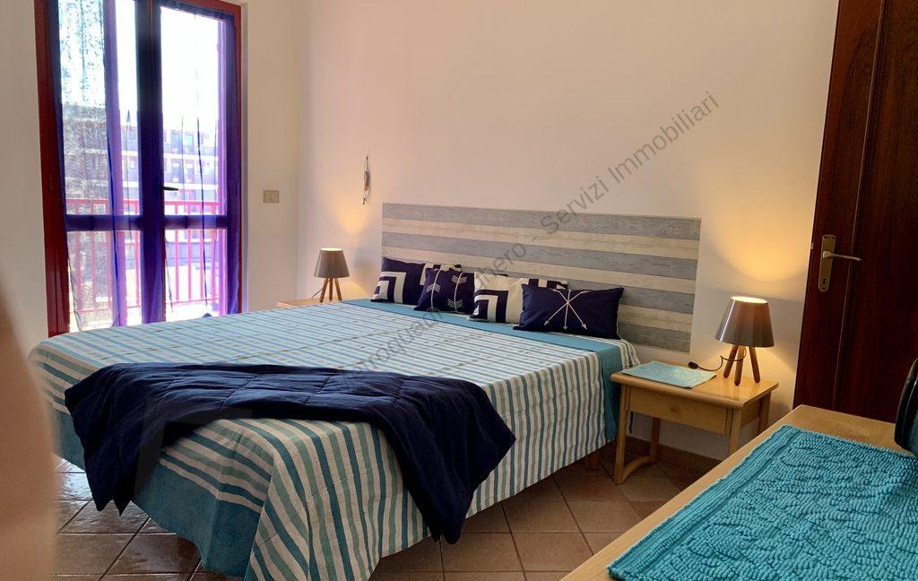 210304-appartamento vista mare-Alghero-230
