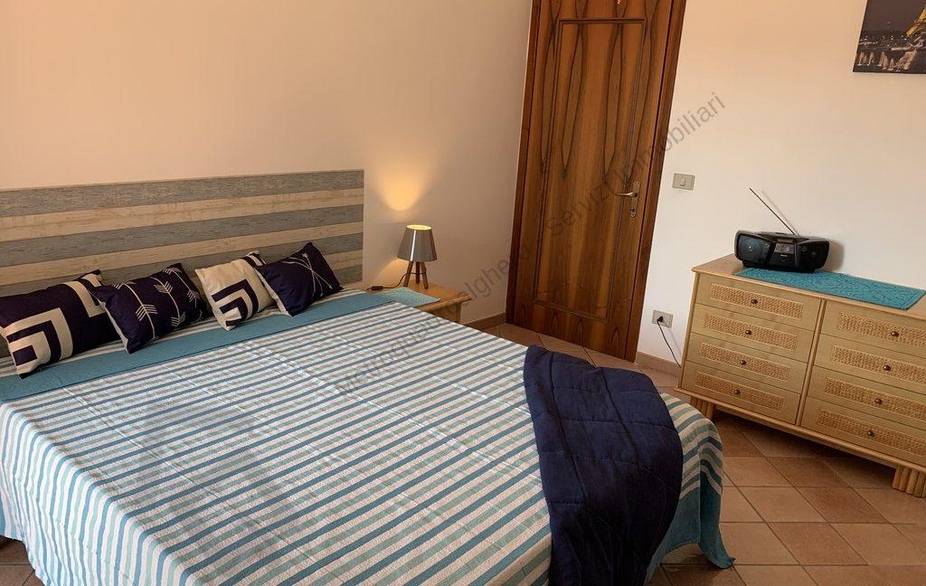 210304-appartamento vista mare-Alghero-231