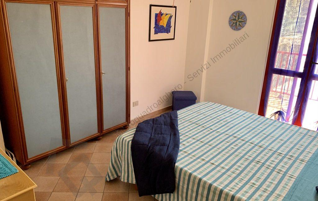 210304-appartamento vista mare-Alghero-233