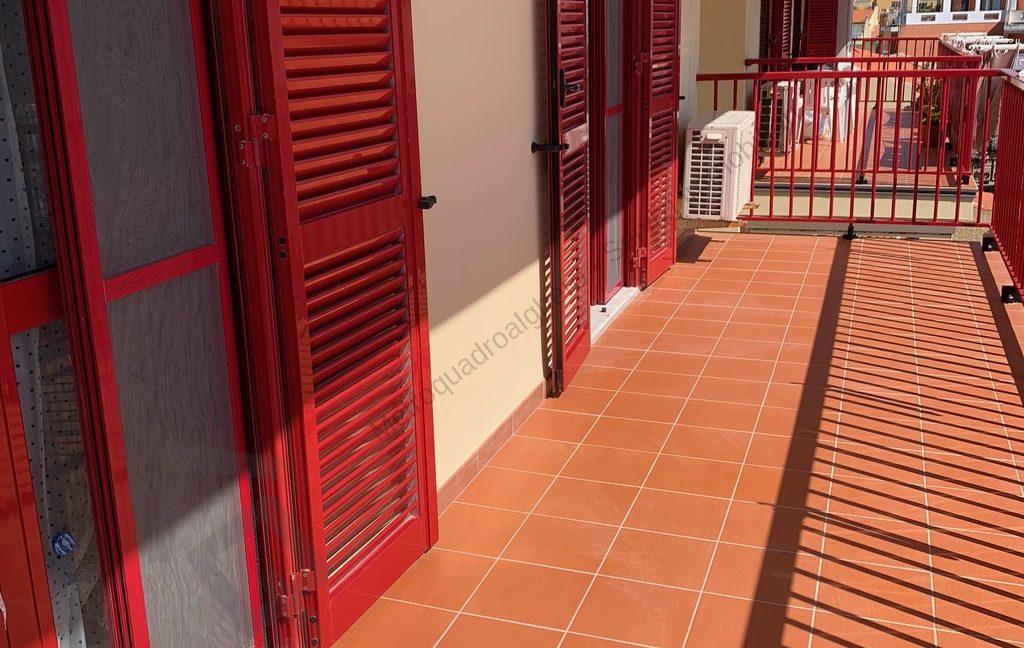 210304-appartamento vista mare-Alghero-239