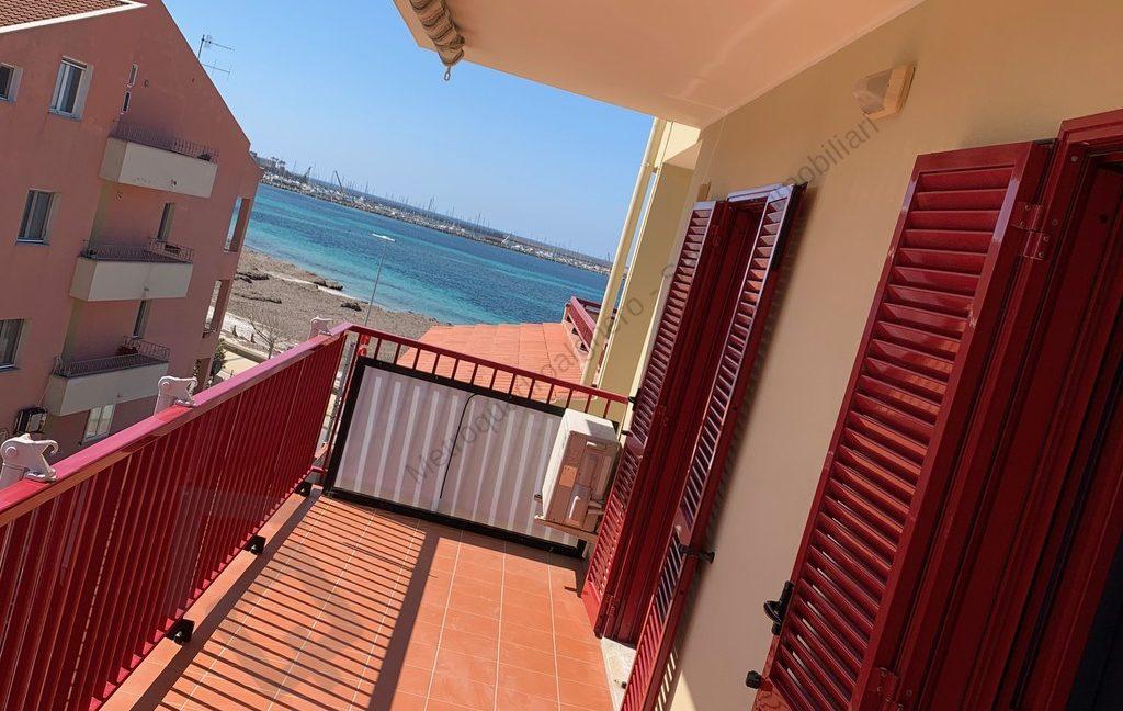 210304-appartamento vista mare-Alghero-240