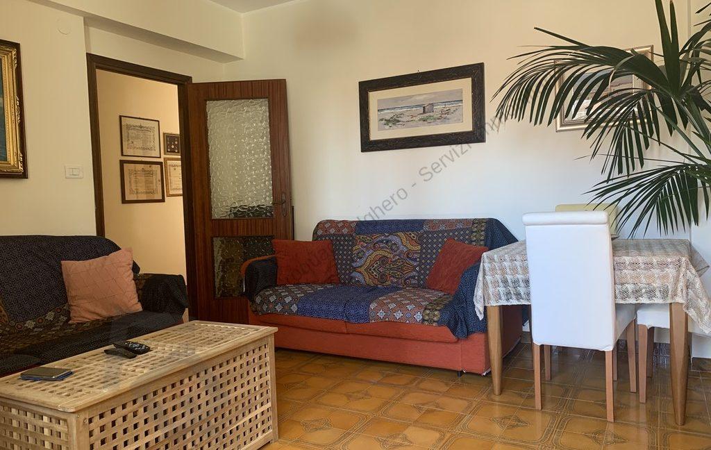 210306-Appartamento-zona-luna-e-sole-Sassari-10