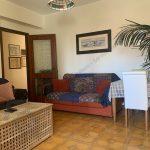 Vendita appartamento zona luna e sole Sassari
