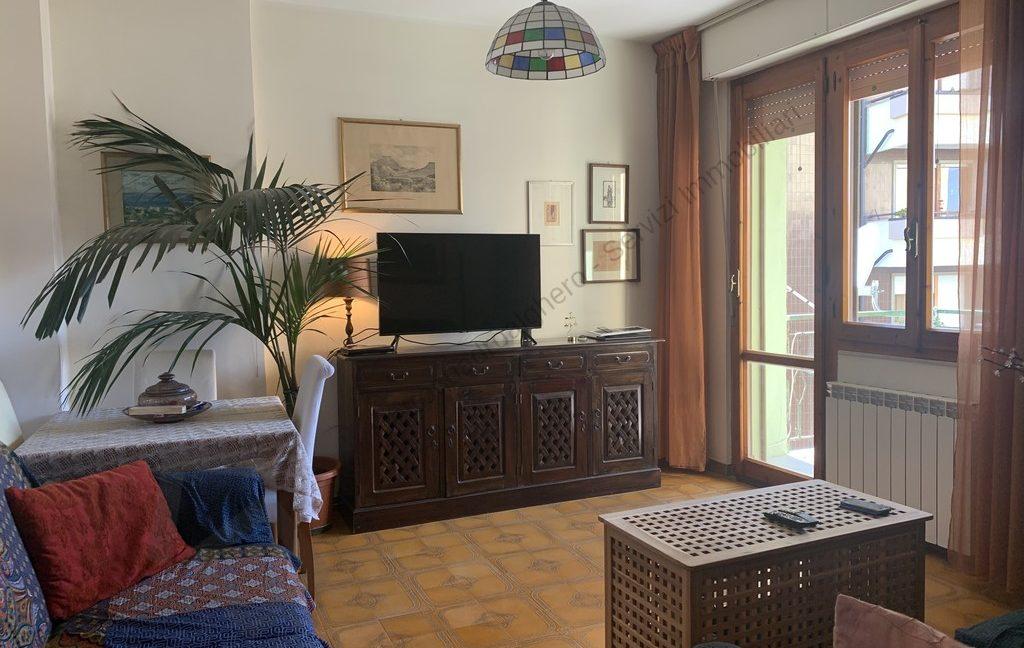 210306-Appartamento-zona-luna-e-sole-Sassari-11