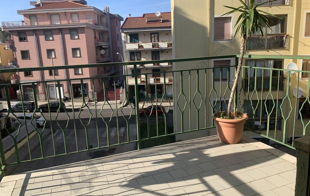 210306-Appartamento-zona-luna-e-sole-Sassari-12