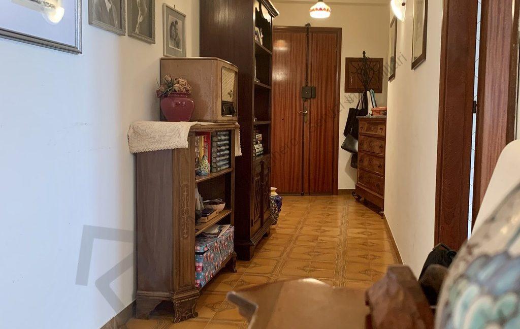 210306-Appartamento-zona-luna-e-sole-Sassari-20