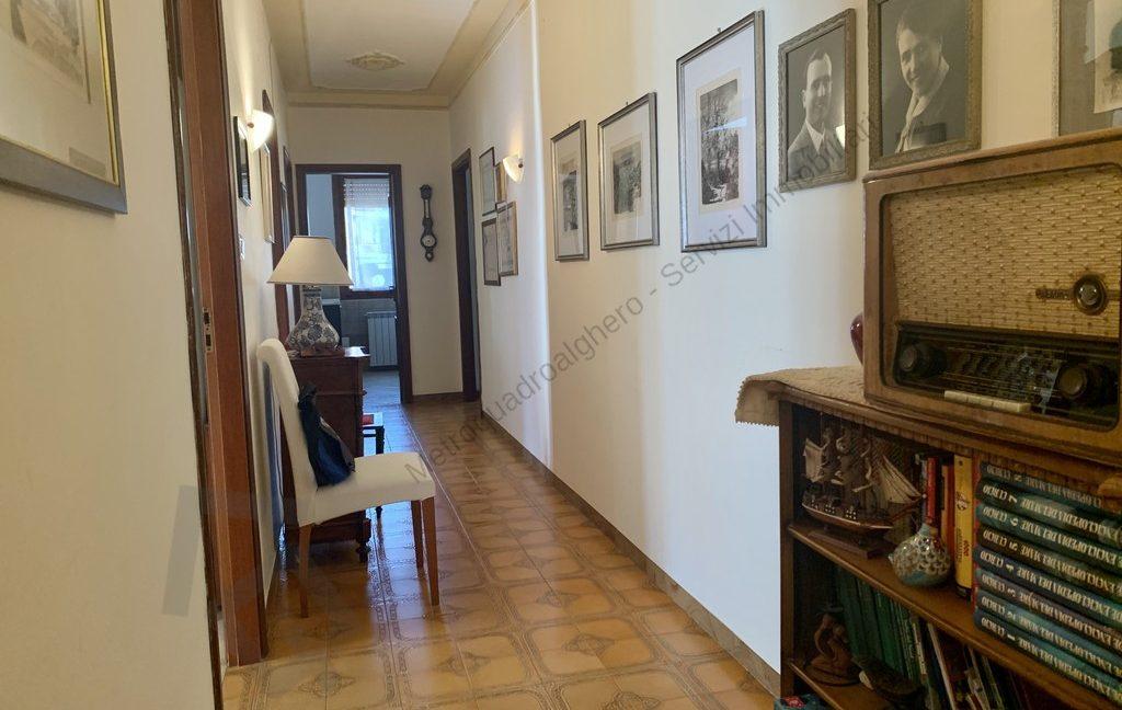 210306-Appartamento-zona-luna-e-sole-Sassari-21