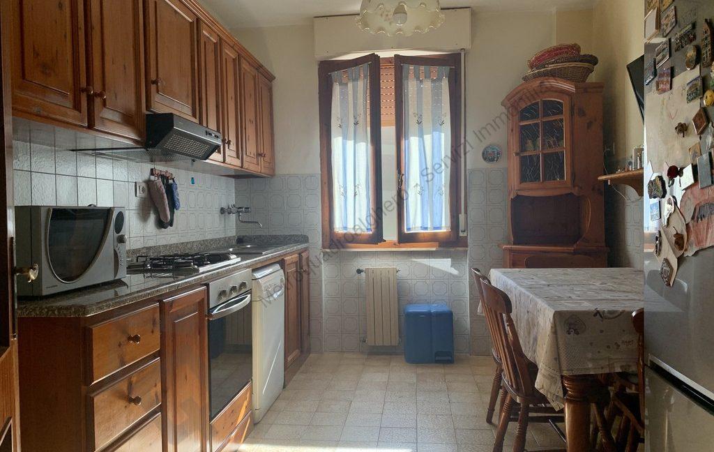 210306-Appartamento-zona-luna-e-sole-Sassari-25