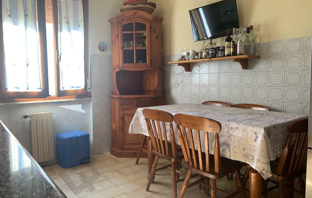 210306-Appartamento-zona-luna-e-sole-Sassari-26