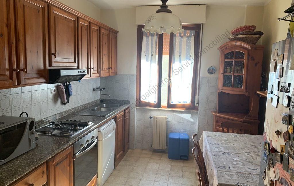 210306-Appartamento-zona-luna-e-sole-Sassari-27