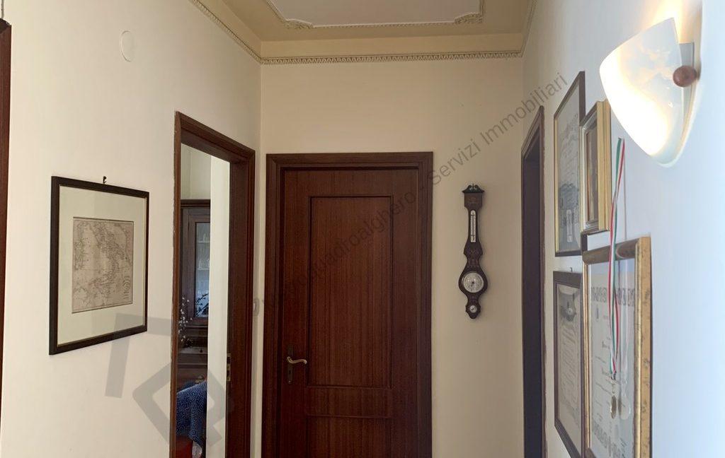 210306-Appartamento-zona-luna-e-sole-Sassari-30