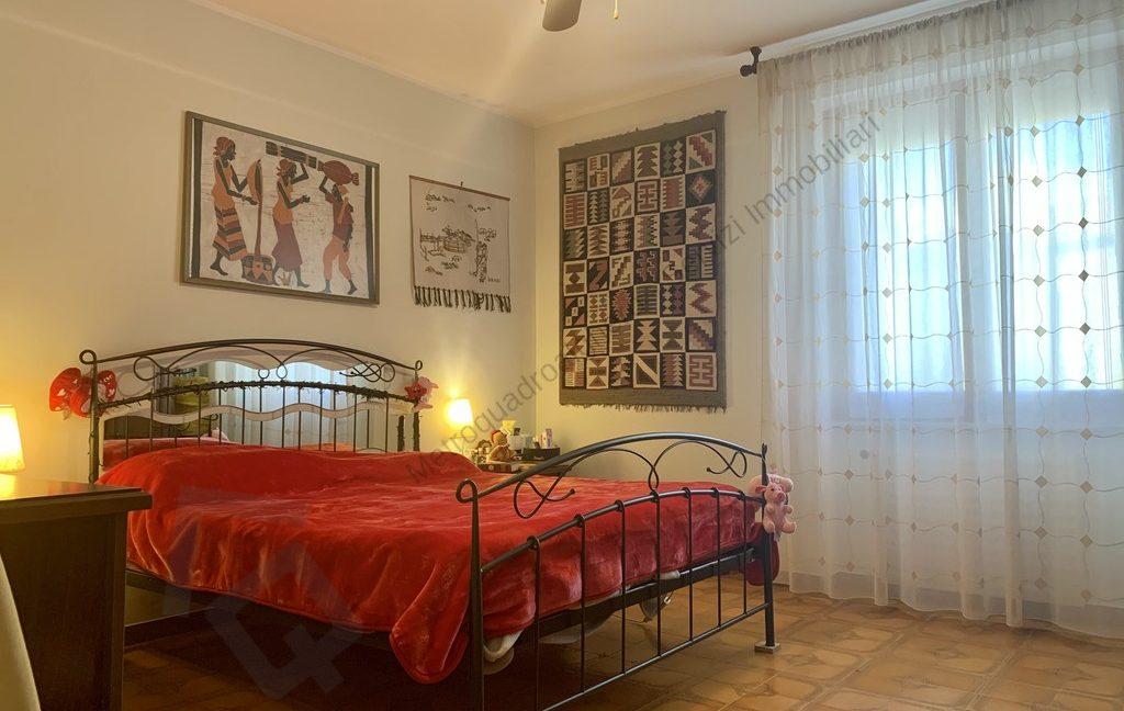 210306-Appartamento-zona-luna-e-sole-Sassari-33