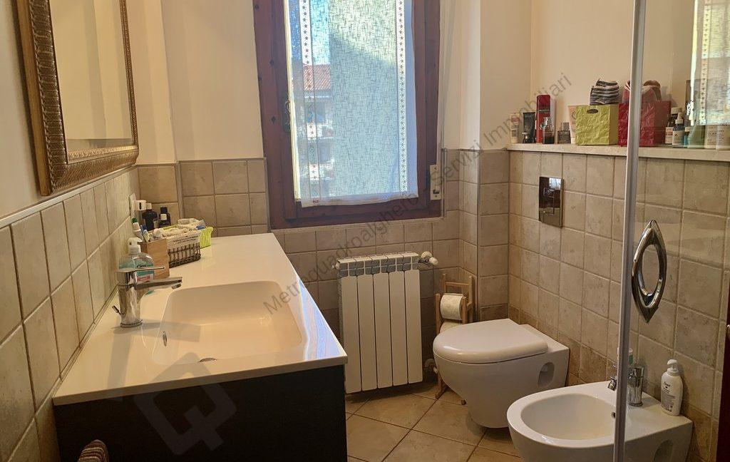 210306-Appartamento-zona-luna-e-sole-Sassari-77