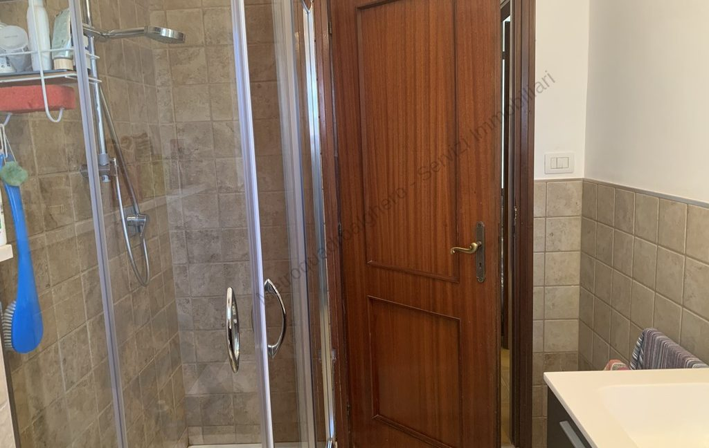 210306-Appartamento-zona-luna-e-sole-Sassari-79
