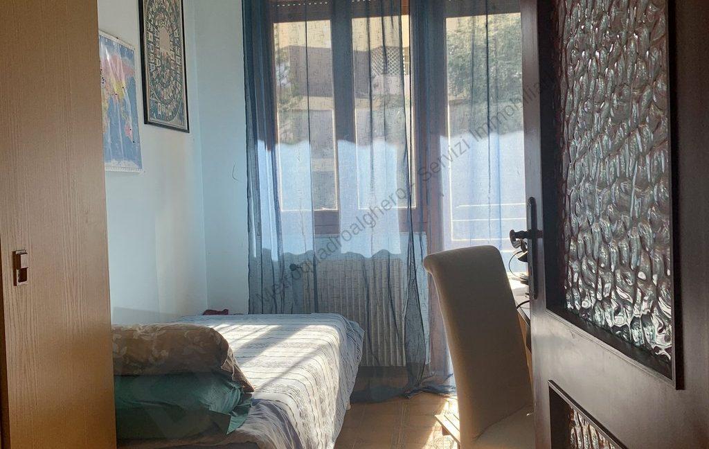 210306-Appartamento-zona-luna-e-sole-Sassari-84