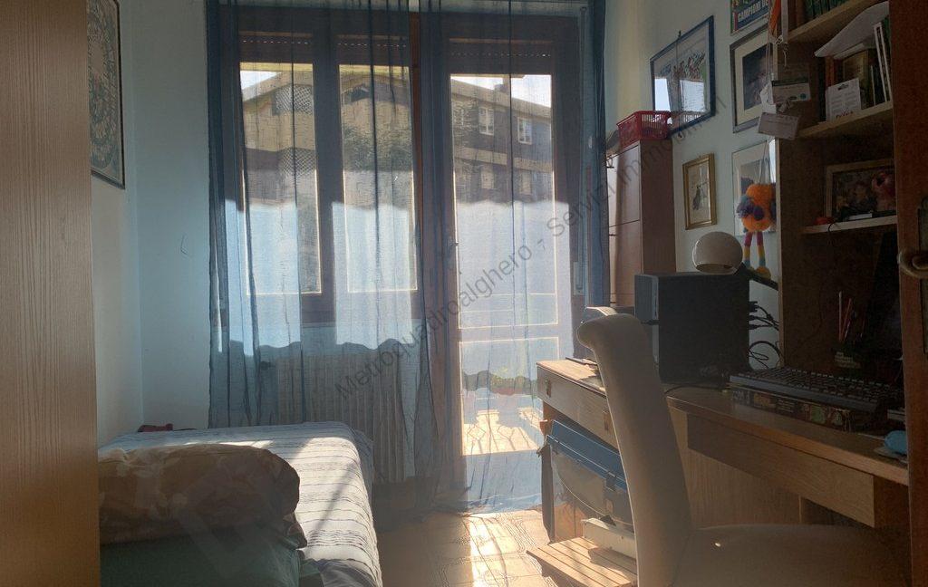 210306-Appartamento-zona-luna-e-sole-Sassari-85
