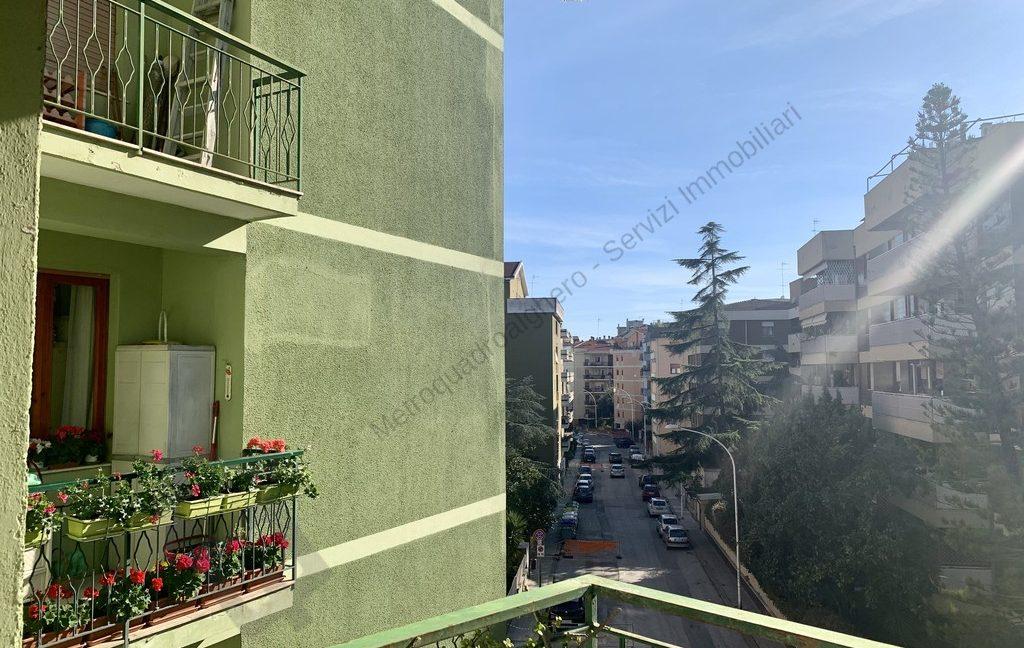 210306-Appartamento-zona-luna-e-sole-Sassari-86