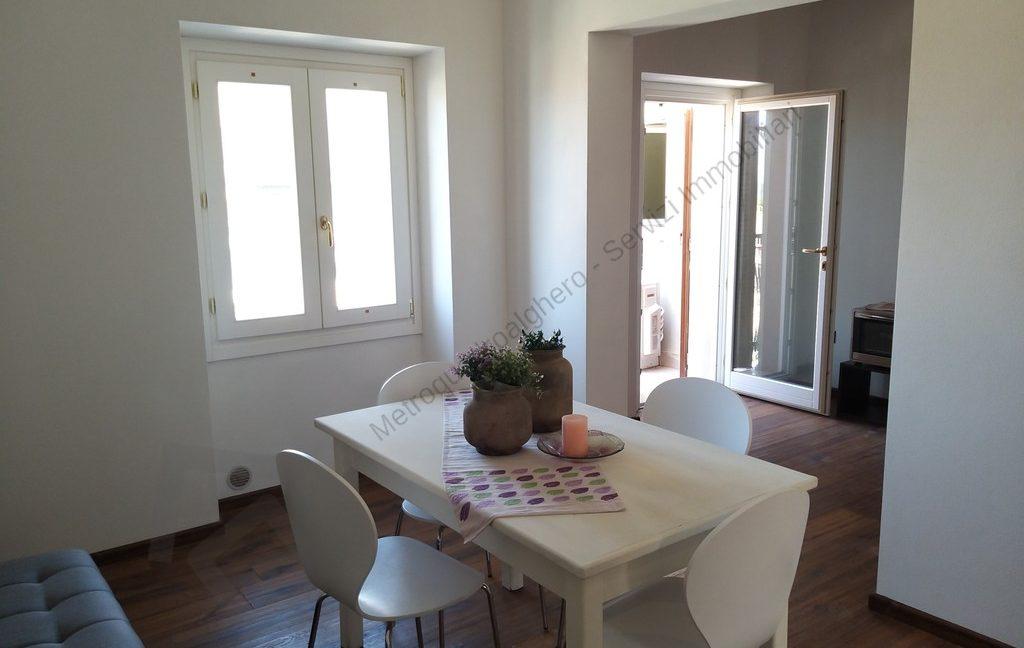 210629-Appartamento_affitto_zona_centrale_sassari-10