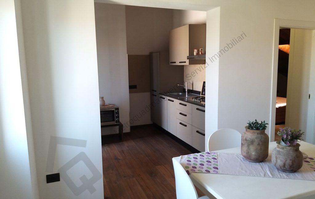 210629-Appartamento_affitto_zona_centrale_sassari-15
