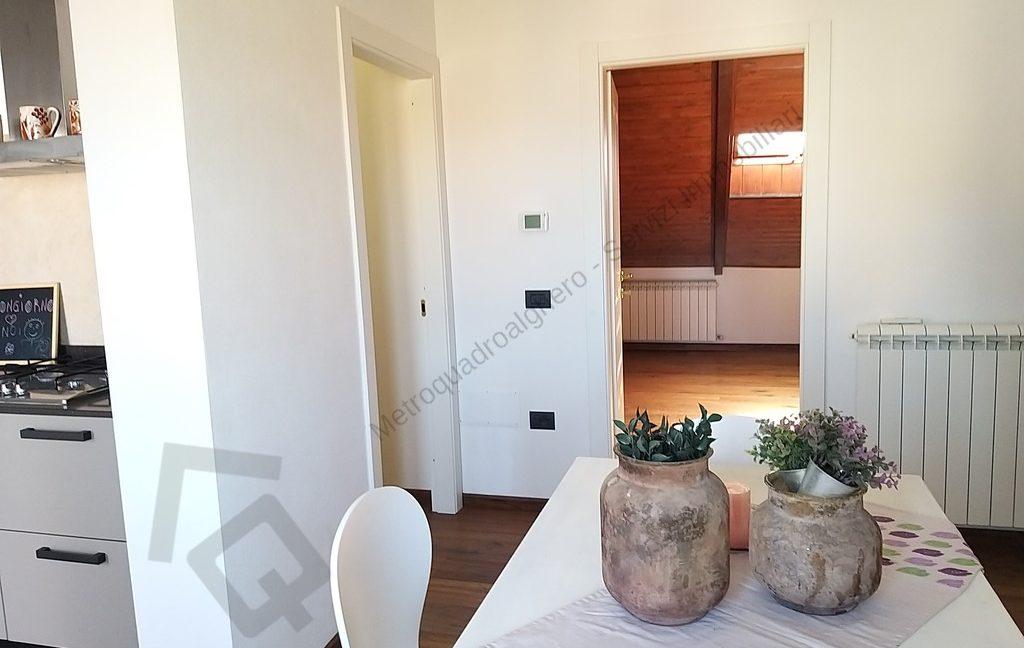 210629-Appartamento_affitto_zona_centrale_sassari-19