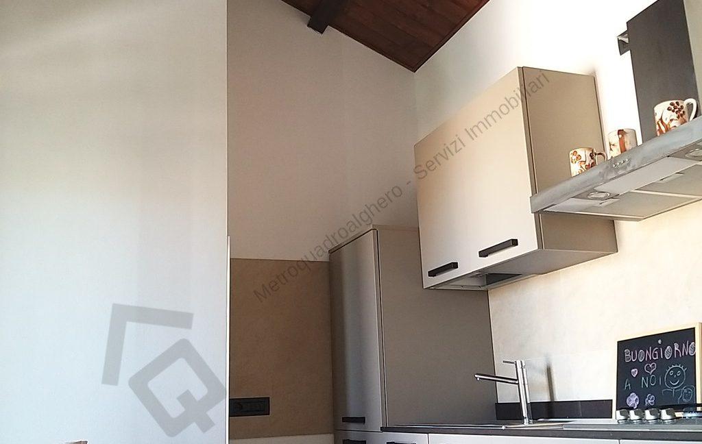 210629-Appartamento_affitto_zona_centrale_sassari-21