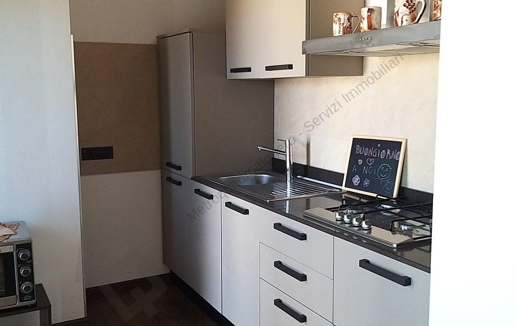 210629-Appartamento_affitto_zona_centrale_sassari-22