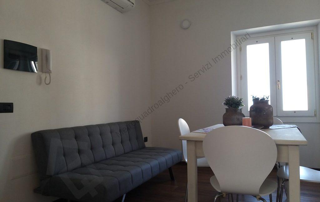 210629-Appartamento_affitto_zona_centrale_sassari-26
