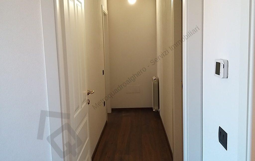 210629-Appartamento_affitto_zona_centrale_sassari-30