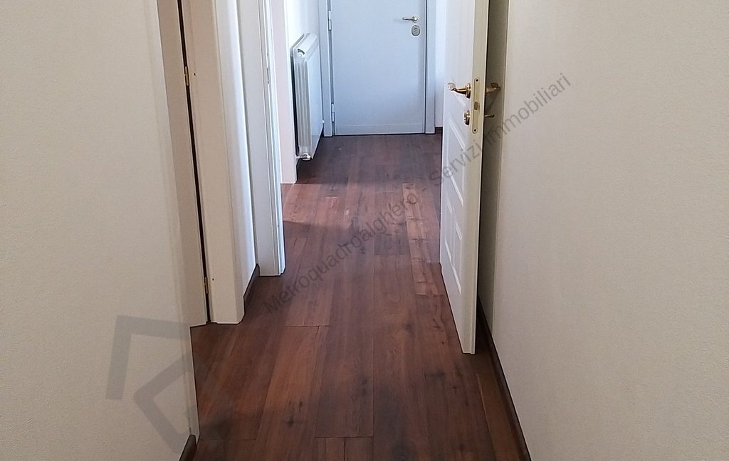 210629-Appartamento_affitto_zona_centrale_sassari-32