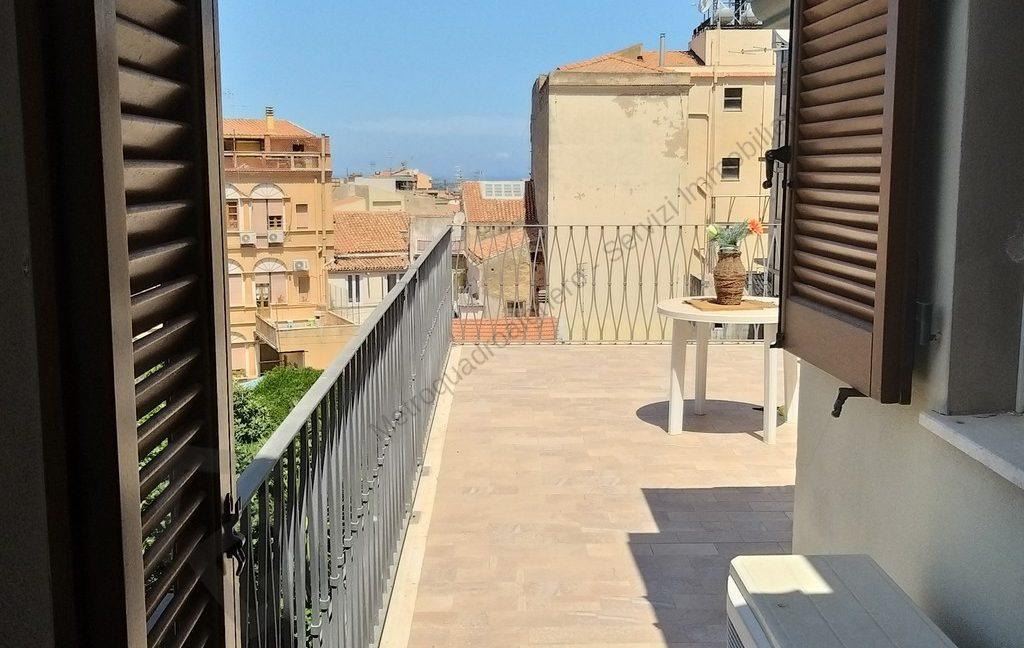 210629-Appartamento_affitto_zona_centrale_sassari-71