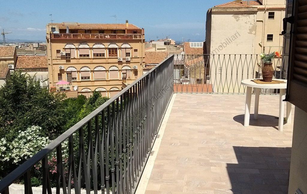 210629-Appartamento_affitto_zona_centrale_sassari-73