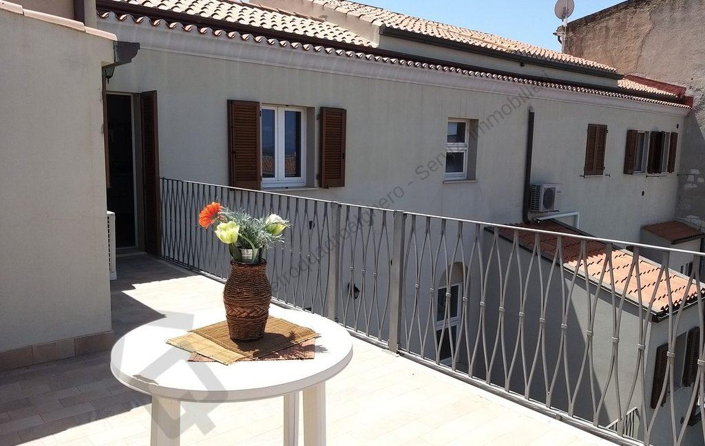 210629-Appartamento_affitto_zona_centrale_sassari-74