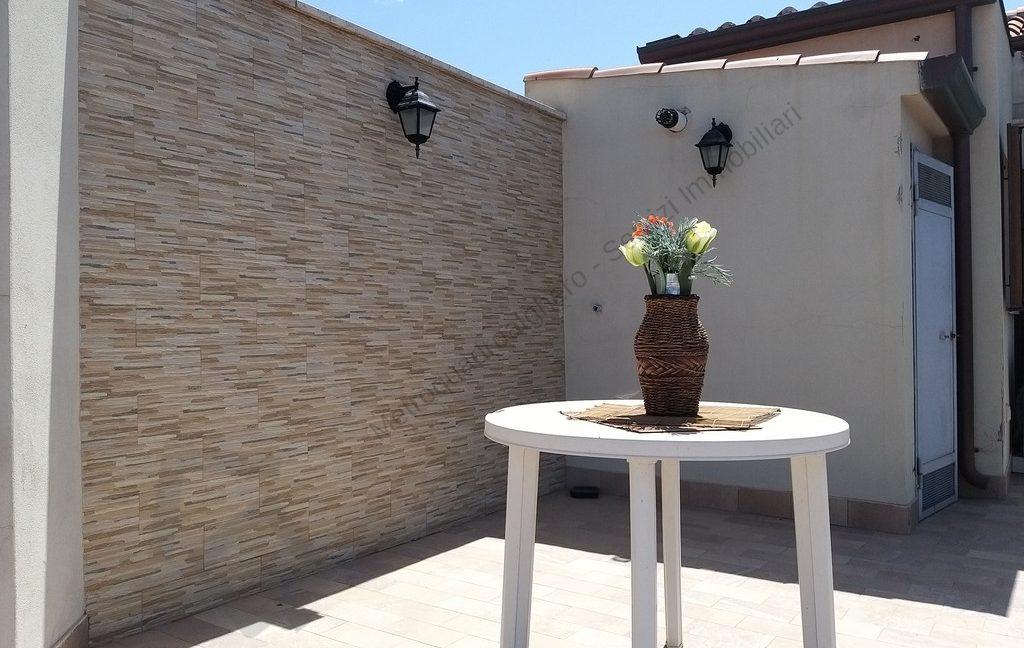210629-Appartamento_affitto_zona_centrale_sassari-77