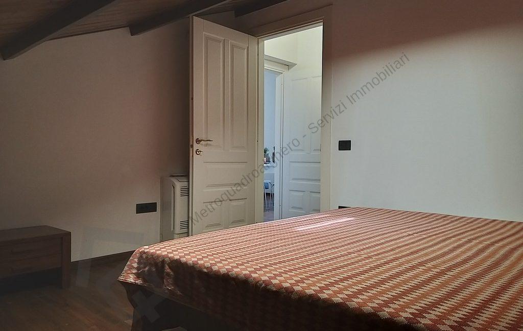 210629-Appartamento_affitto_zona_centrale_sassari-80