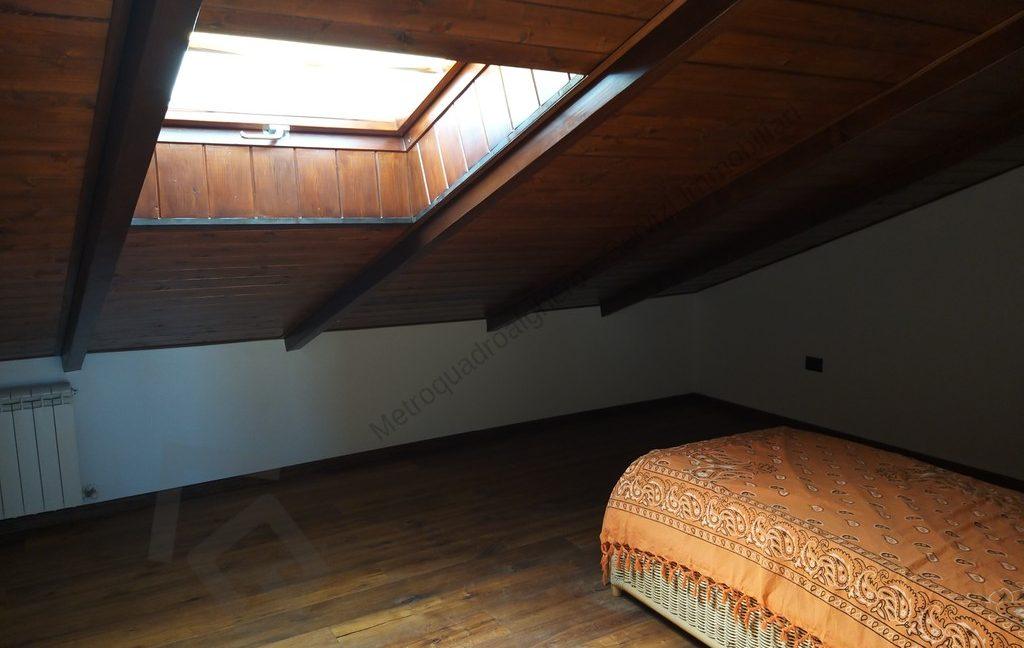 210629-Appartamento_affitto_zona_centrale_sassari-82