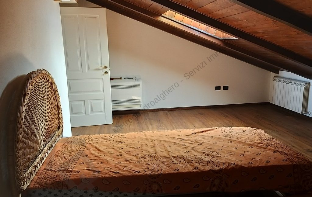 210629-Appartamento_affitto_zona_centrale_sassari-84