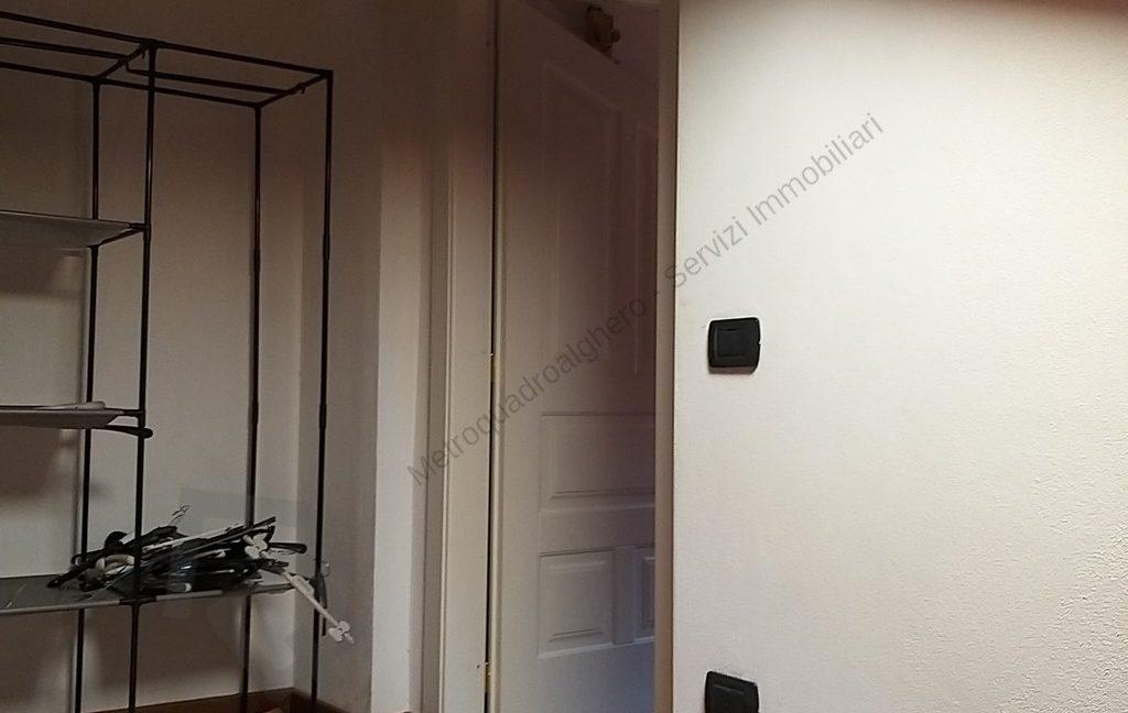 210629-Appartamento_affitto_zona_centrale_sassari-86