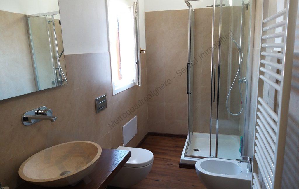 210629-Appartamento_affitto_zona_centrale_sassari-94