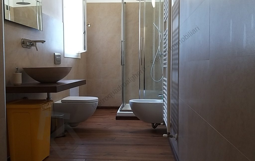 210629-Appartamento_affitto_zona_centrale_sassari-98